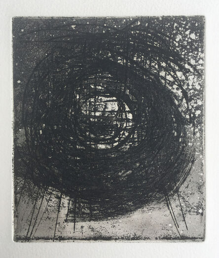 Terry Haass, 'Sans titre (untitled)', 1970
