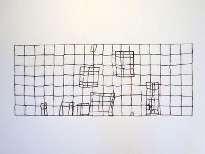 Pip Culbert, 'untitled (72)', 1998