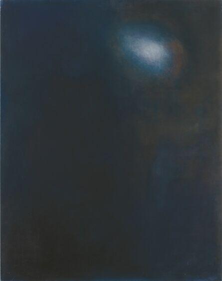 Ruta Katiliute, 'White space', 2009