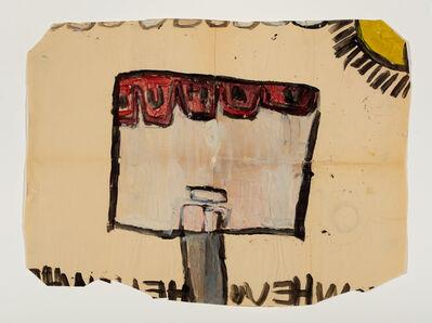 Laura Craig McNellis, 'Untitled (No. 13)', 1972-1980
