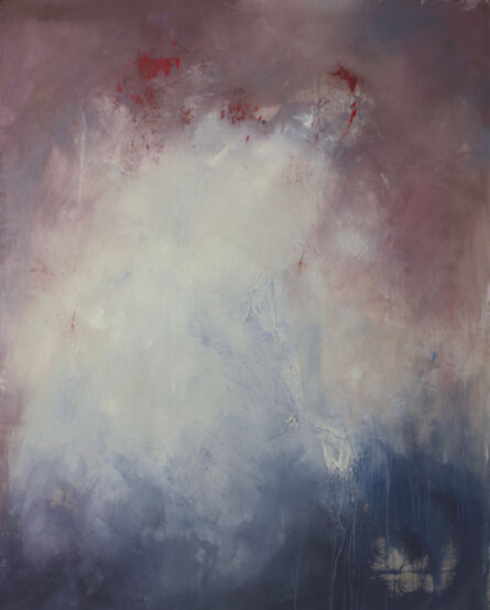 Stephanie Visser, 'Between Heaven and Earth', 2018