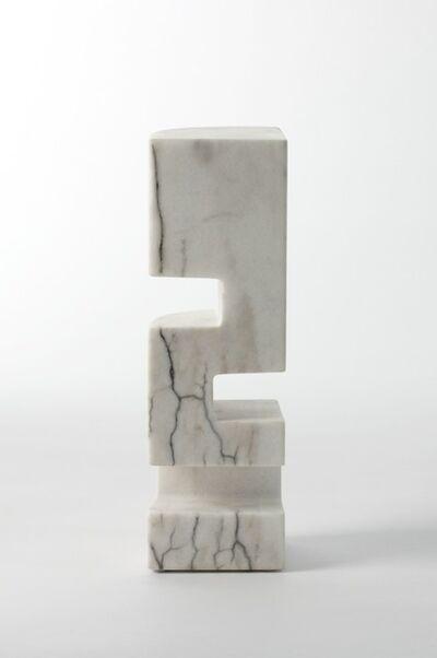Cesare Arduini, 'Evolution of Chaos II', 2015