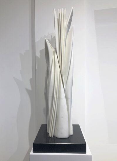 Pablo Atchugarry, 'Untitled 108', 2014