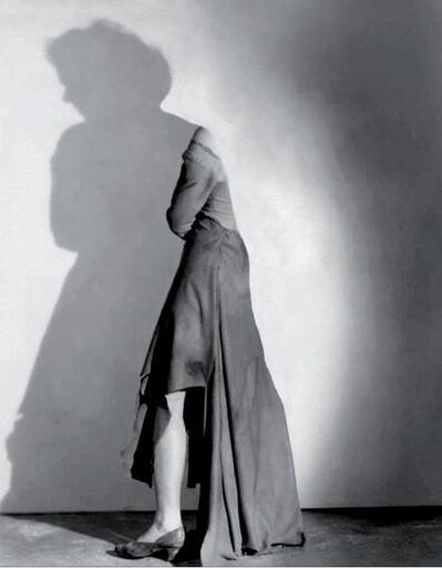 Noé Sendas, 'Crystal Girl Nº32', 2010