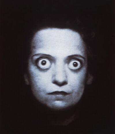 Nancy Burson, 'Untitled', 1989