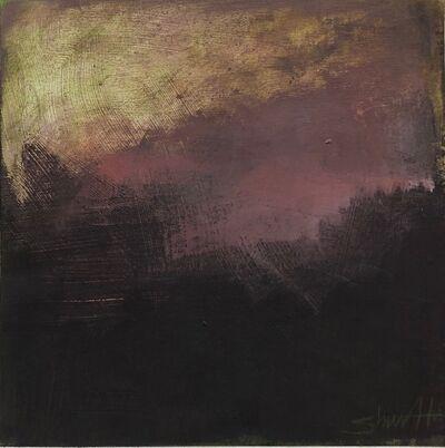 Barbara Schaff, 'Untitled 2'