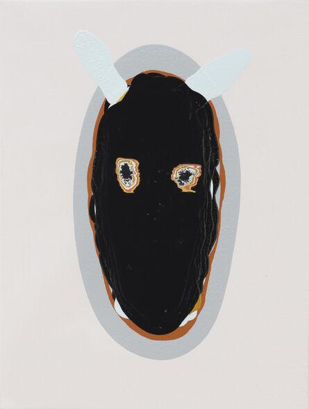 Jose Castiella, 'Fake anima', 2021