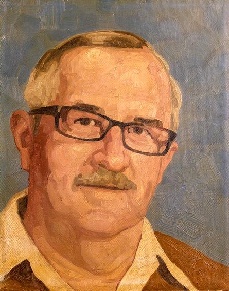 Colin Chillag, 'Dale Irby (2011)', 2017
