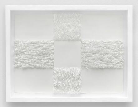 Lars Christensen, 'Untitled (10560)', 2010