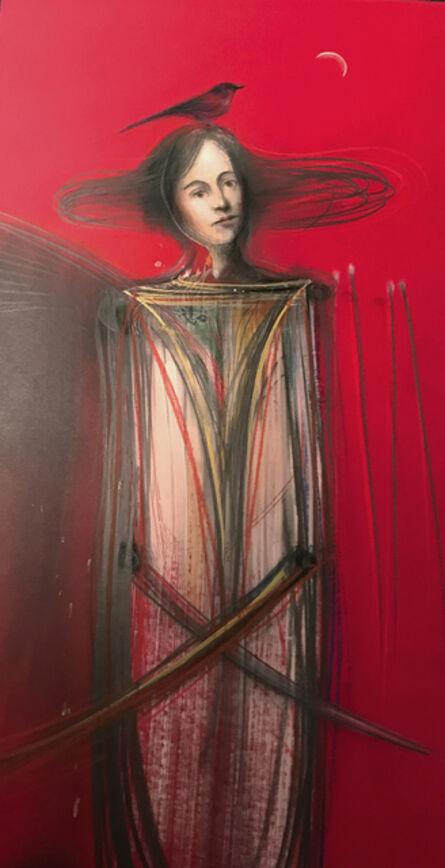 Ernesto Rancaño, 'Untitled', 2014