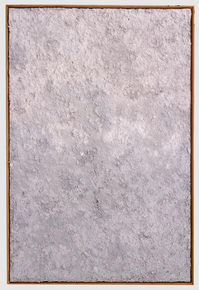 Kadar Brock, 'residuumv', 2013-2014
