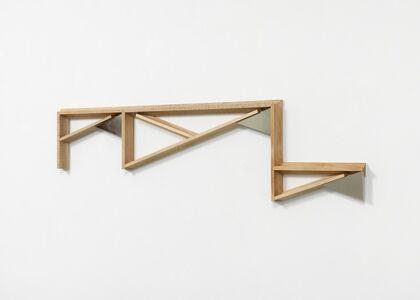 Richard Rezac, 'Untitled (14-07)', 2014