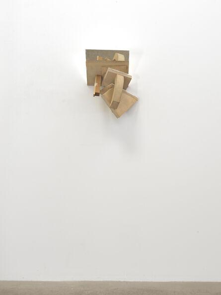 Paul Wallach, 'Mirror Mirror', 2021