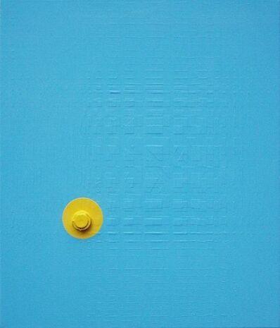Li Chenghsun, 'Talking about Love ', 2011