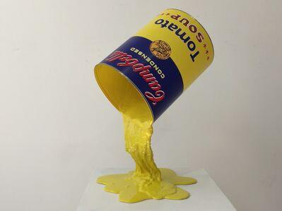 Pimax, 'Yellow Tomato'