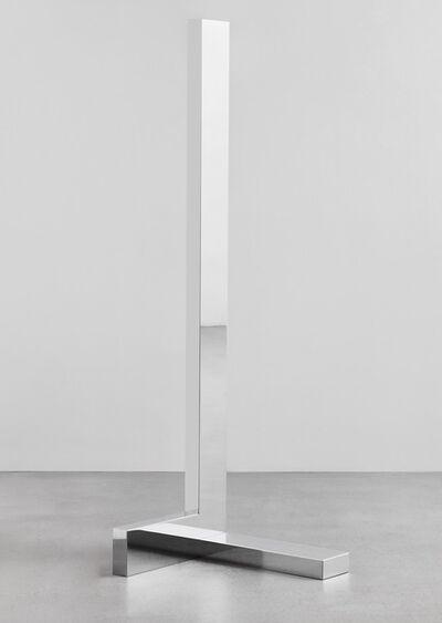 Gerold Miller, 'Verstärker 29', 2017