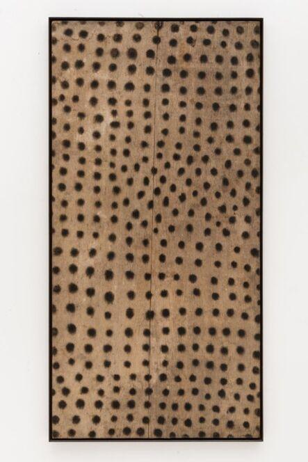Marcos Coelho Benjamim, 'Untitled', 1993