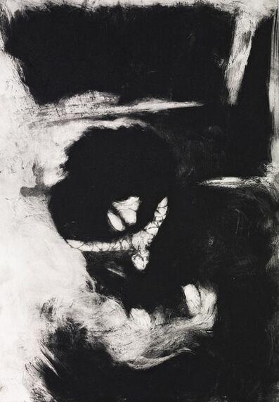 Sepide Rahaa, 'Pressure II', 2013
