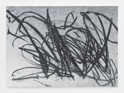 Louis Eisner, 'Congo', 2015