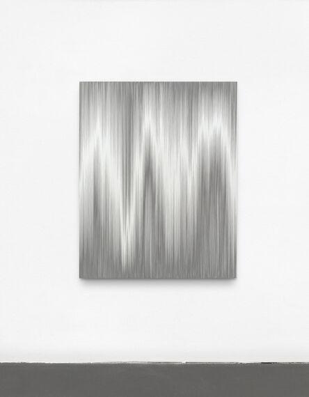 Johnny Abrahams, 'Untitled', 2015