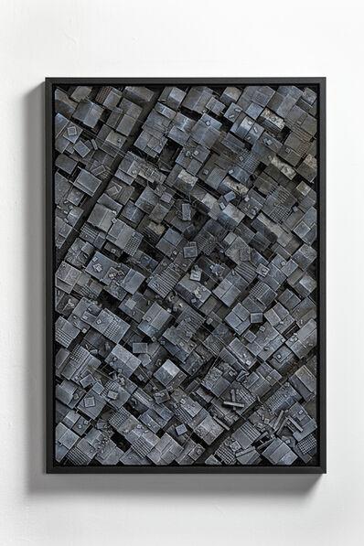 Hendrik Czakainski, '4S-1', 2020