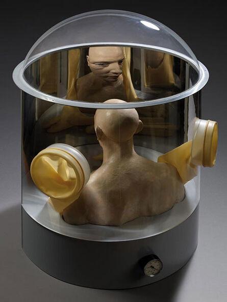 Mauro Corda, 'Asepsie', 2010