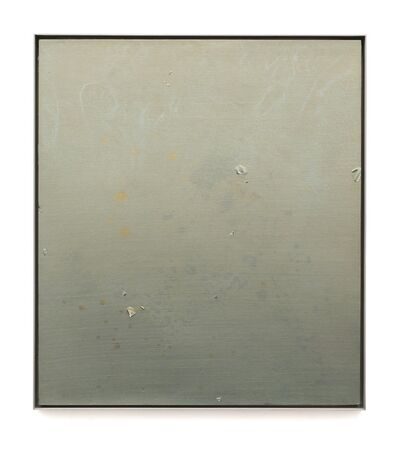 Joe Goode, 'Air Tears (Untitled 8)', 2011