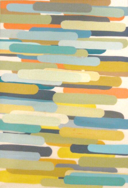Susan Dory, 'Appertain', 2006