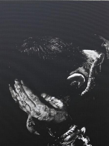 Hendrik Beikirch, 'Teatral nyi Ln', 2020