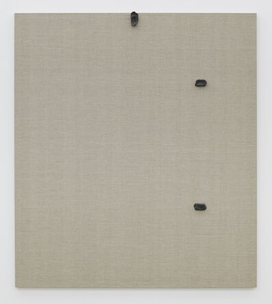 Michael Dean, 'LB (Working Title)', 2014