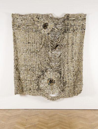 Moffat Takadiwa, 'Second Hand Information', 2014