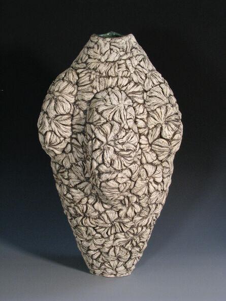 Joan Walton, 'Spongeform', 2010