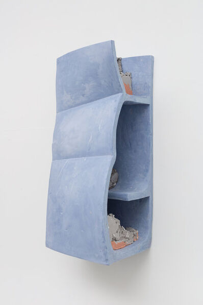 Holly Hendry, 'Headspace', 2020