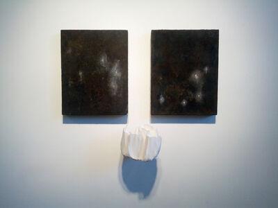 Randall Shiroma, 'The Muse/Landscape', 2002