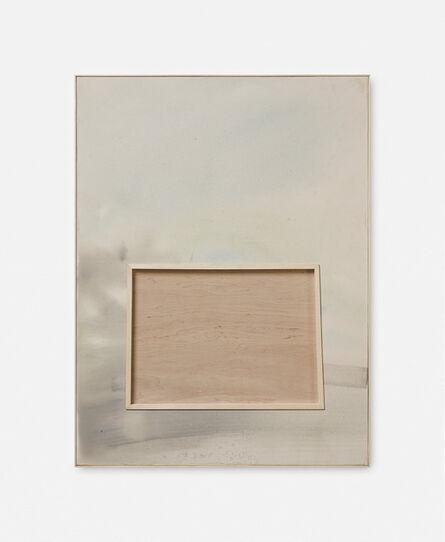 Béla Pablo Janssen, 'L.S.S.L.D.L'A. XII', 2016