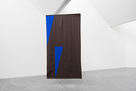 Felipe Muijca, 'Las universidades desconocidas (Design 33)', 2016