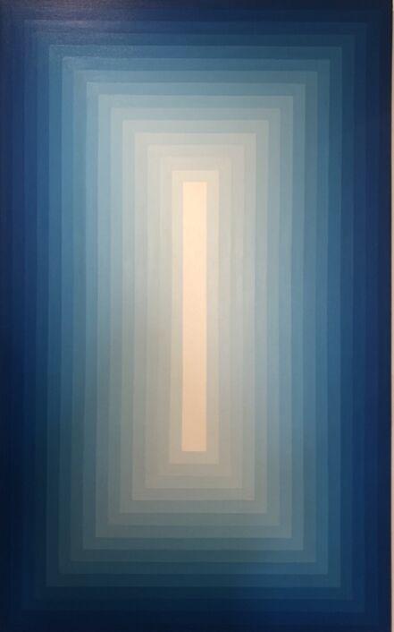 Norelkis Arroyo, 'Portal II', 2019