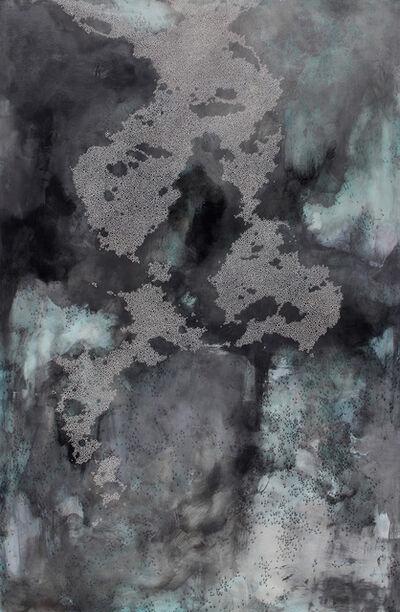 Jen Erickson, 'Prelude', 2015