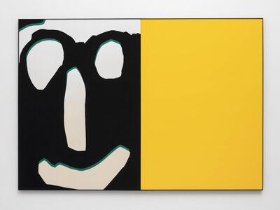 Cornelia Baltes, 'Sig', 2020