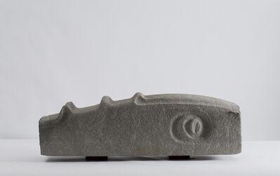 Yongjin Han, 'Untitled', 1996
