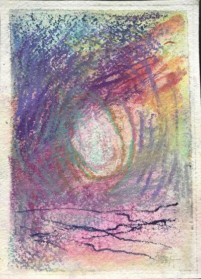 Barbara Schaff, 'Untitled 6'