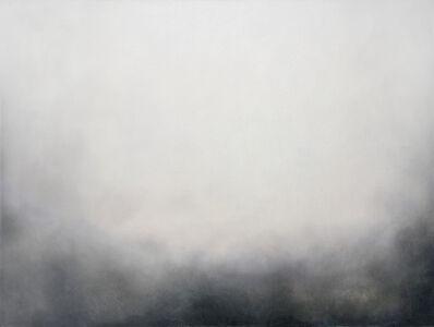 Julie Hedrick, 'Alchemy Beginning', 2013