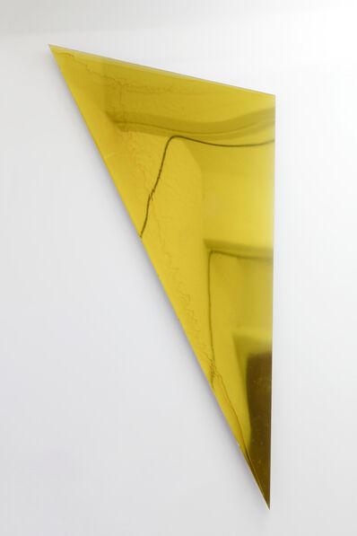 Nicola Martini, 'Senza Titolo, 2015', 2015