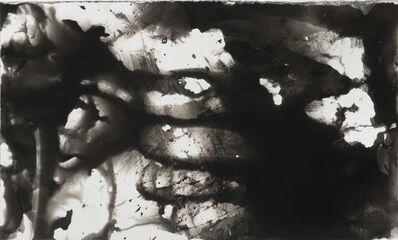 Wang Dongling 王冬龄, 'Misty Waters of Xiao and Xiang', 2013