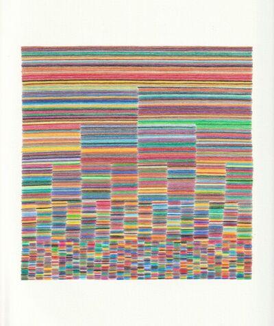 Dagmar Daugy, 'Untitled', 2021