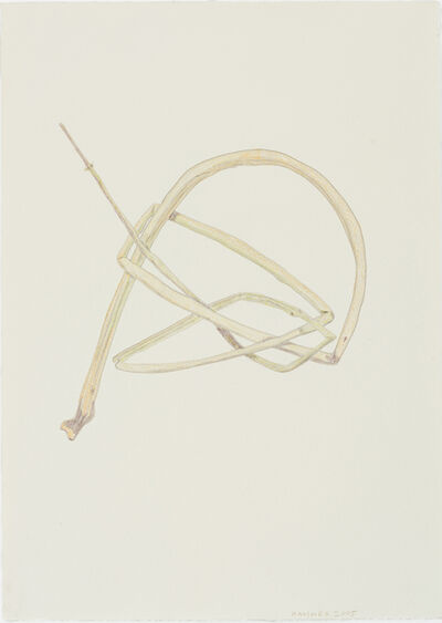 Jonathan Hammer, 'Twing', 2005
