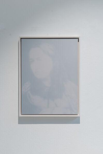 Johanna Reich, 'Julia Margaret Cameron', 2019