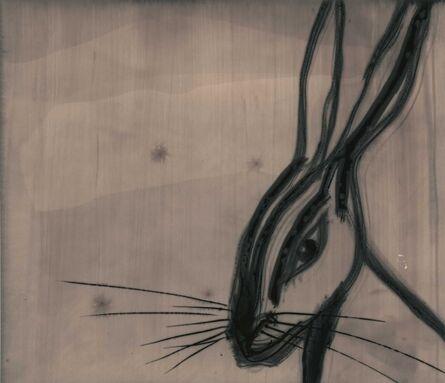 Sun Yanchu, 'Rabbit Head', 2019