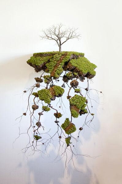 Jorge Mayet, 'Autumn', 2012