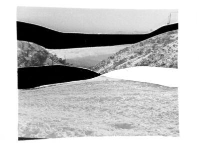 Geraldo de Barros, 'Untitled, from the series Sobras', 1996-1998